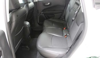 Jeep Compass 1.6 Multijet II 2WD Night Eagle full