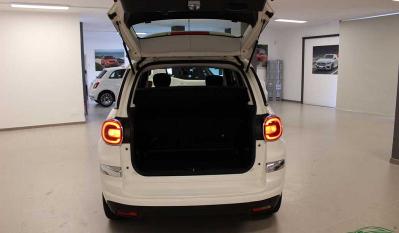 FIAT 500L 1.3 MULTIJET  95CV POP full