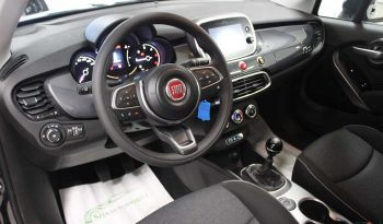 Fiat 500X 1.3 MultiJet 95 CV Urban Lounge full