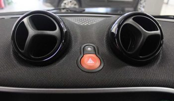 Smart Fortwo 90 0.9 Turbo Superpassion full