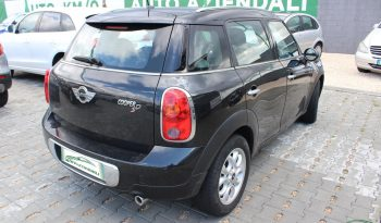 MINI Mini Countryman 1.6 One D Countryman full